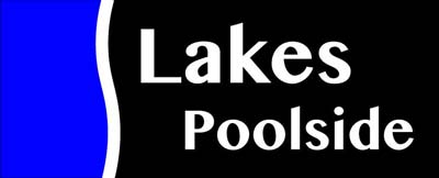 Lakes Poolside Projects